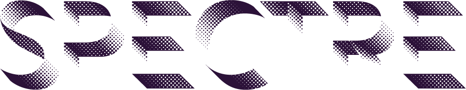 Purple Spectre Logo
