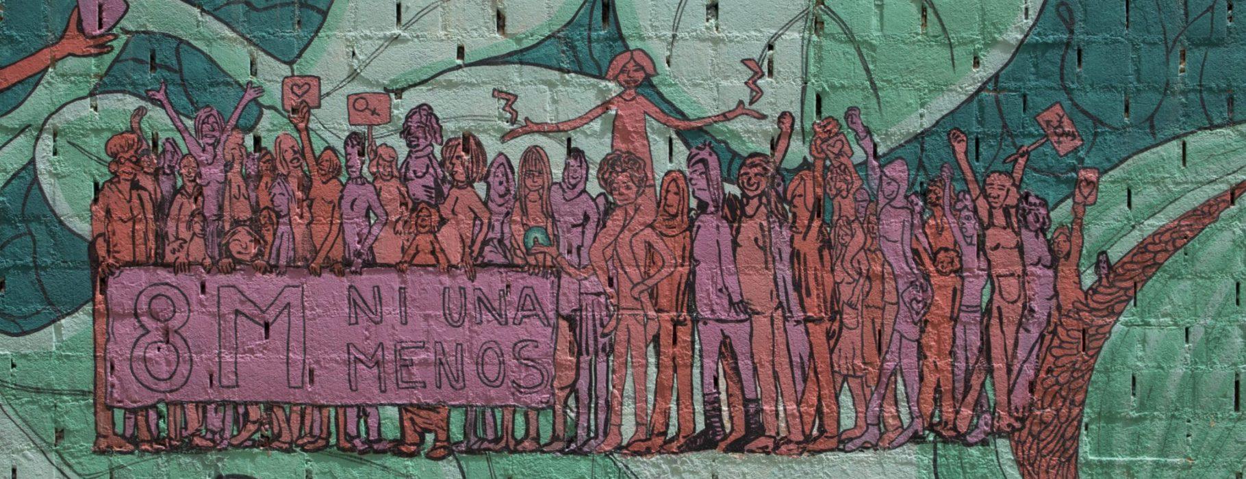 0606-2.-Ni-Una-Menos