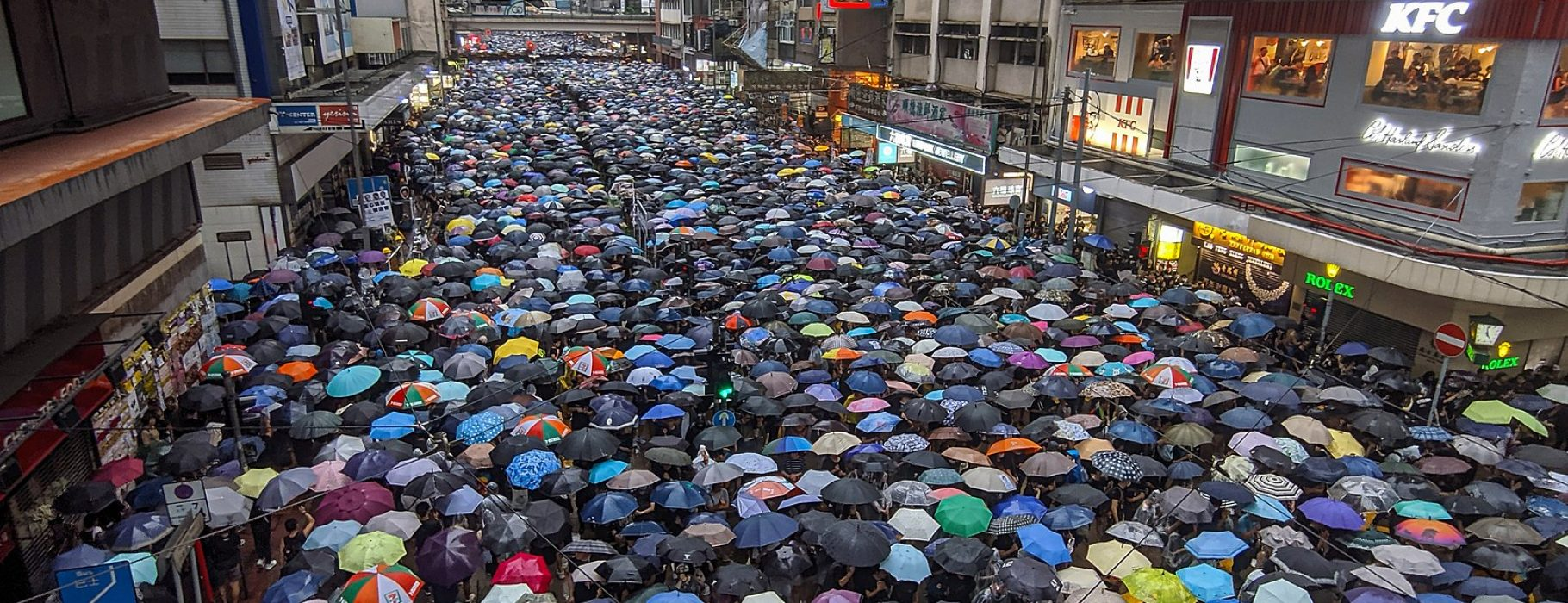 1600px-Hong_Kong_protests_-_IMG_20190818_165749