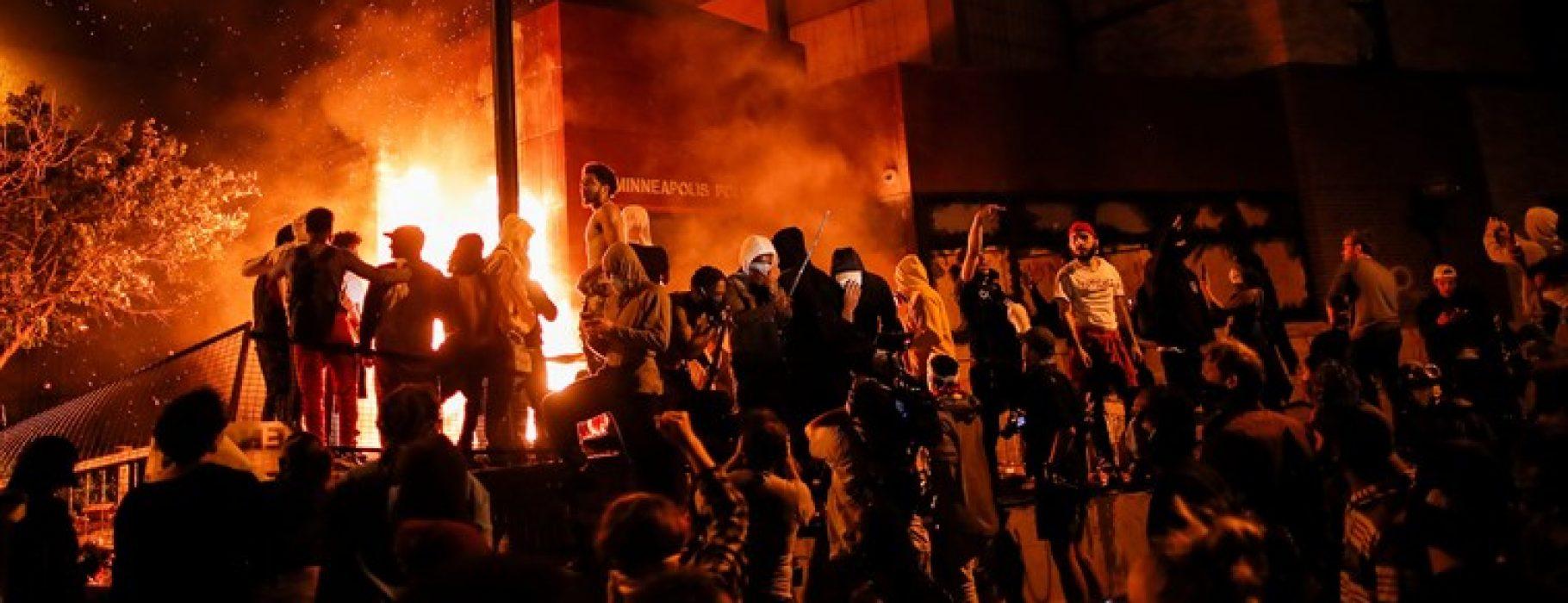 200529-third-precinct-police-fire-ac-1205p_a2f7c827d5a250758475e2d52b553136.focal-758x379