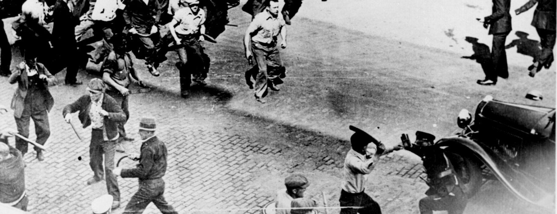 Battle_strike_1934