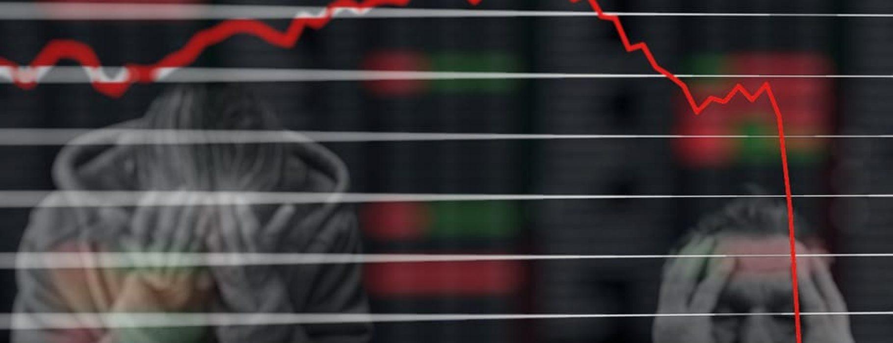 recession-5124813_960_720